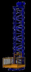 Лифтремонт
