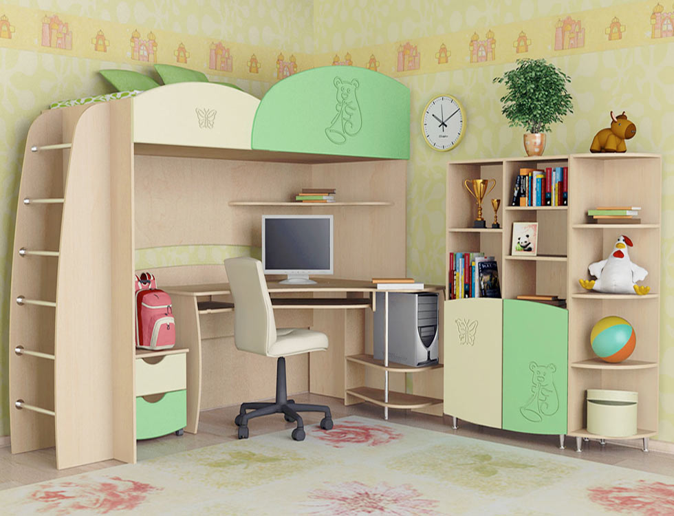 detskaya-komnata(4).jpg