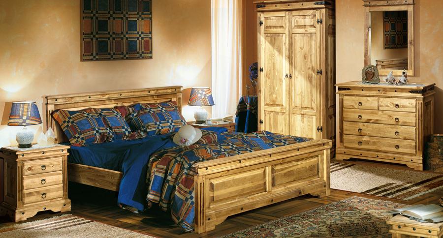 Комплект-мебели-для-спальни-Викинг.jpg