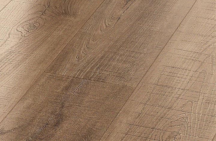 Sawn-Twine-Oak-720x470.jpg