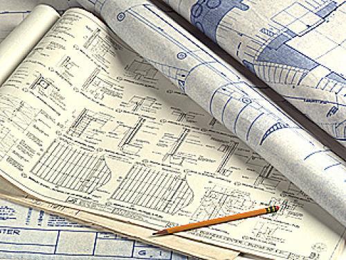 Услуга по разработке проектно-сметной документации на замену лифта.