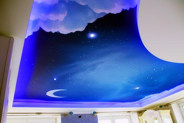 natyazhnoj-potolok-zvezdnoe-nebo-4.jpg
