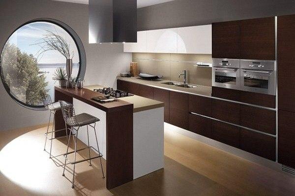 dizajn-kuhni-v-stile-minimalizm-11.jpg