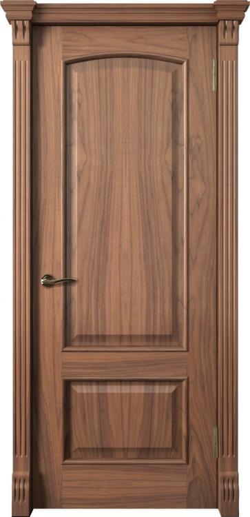 door70.jpg