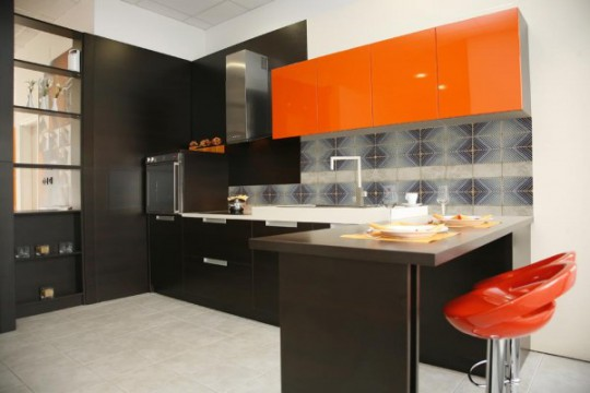 kitchen_backsplash-600x400-540x360.jpg