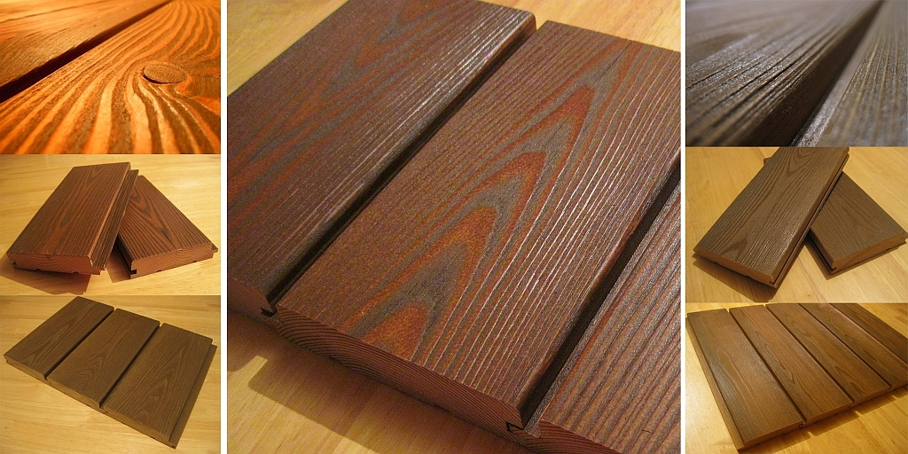 может быть браширование древесины электричеством напряжением эти принципы при