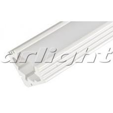 arlight-018264-228x228.jpg
