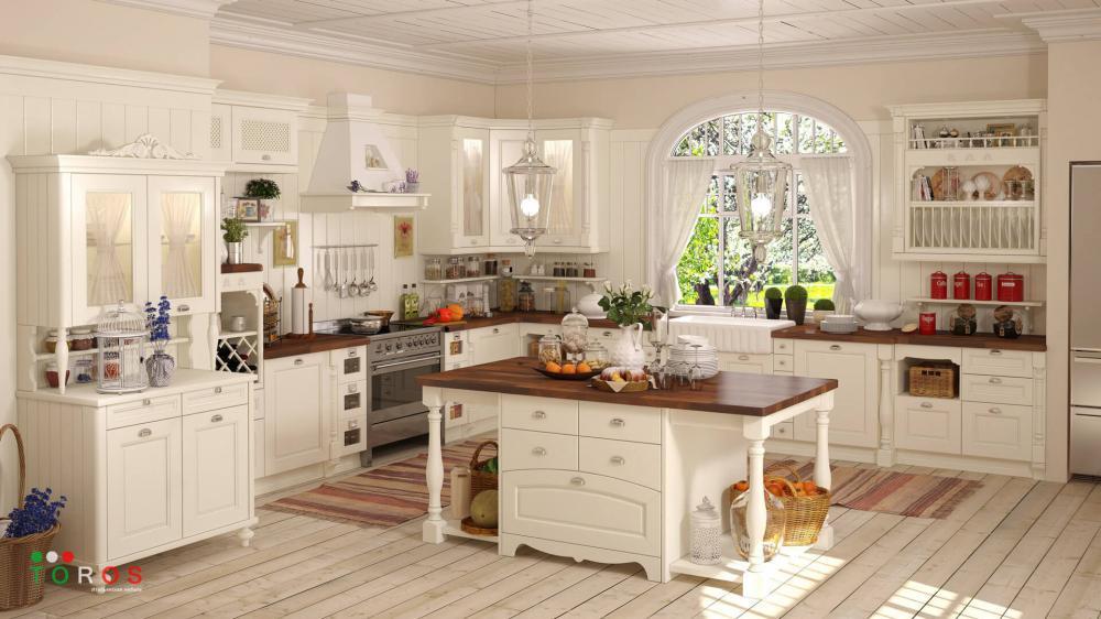 кухня-прованс-1.jpg