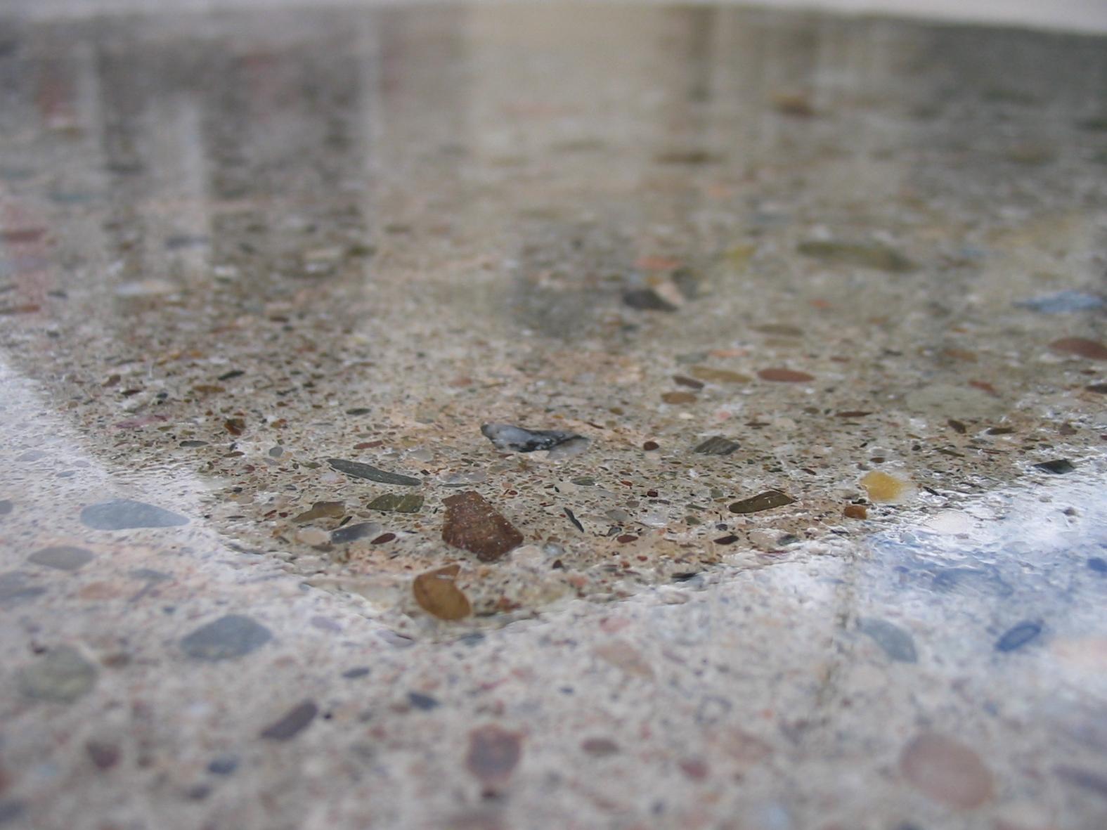 large.Concrete_Polishing.jpg.ddef8fb241a