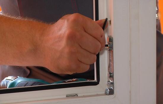 large.Uhod-za-furnituroj-okna.jpg.394cf5