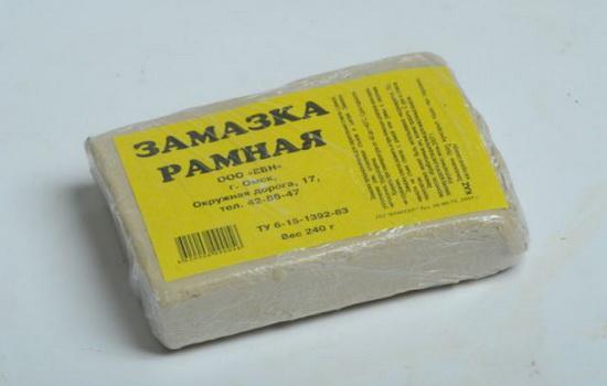 large.Zamazka-dlya-okon.jpg.f5dbeeff2f8e