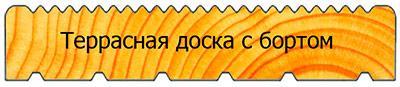 large.s-bortom.jpg.f10ef1864a0ef3725a577