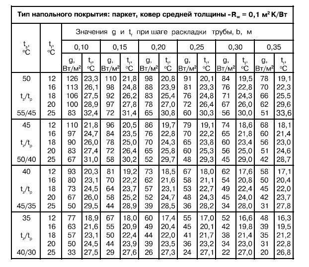 large.5d73932bd61fc_---.jpg.d4de895ec4e5