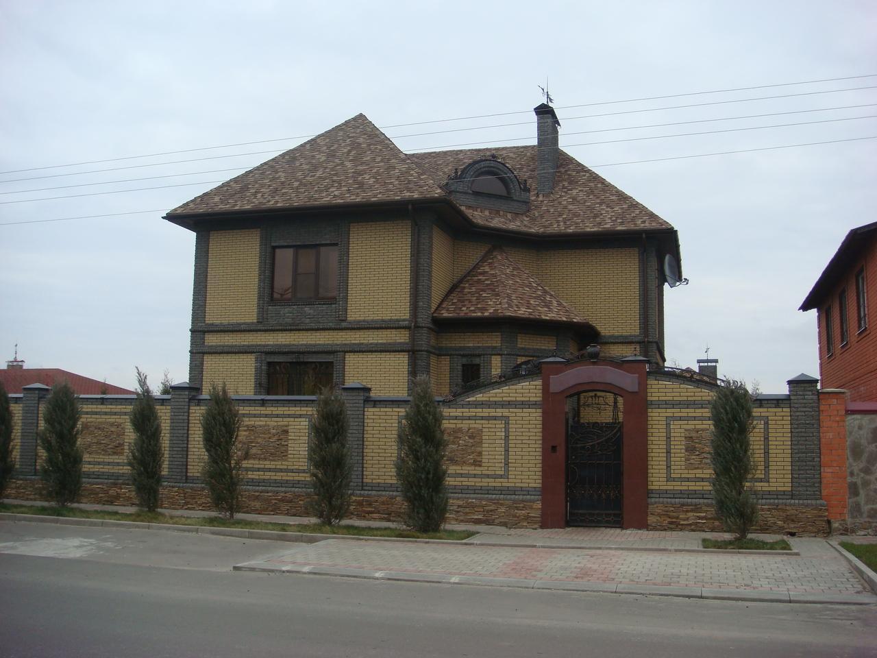 large.Osobnjak-iz-kirpicha.jpg.a9d47c2be