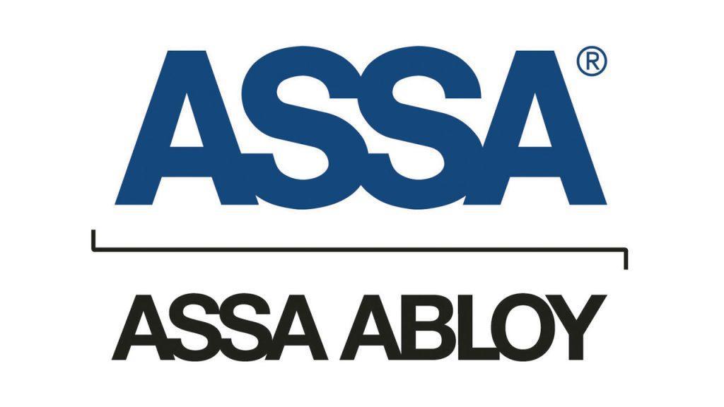 large.assa-1024x576.jpeg.db86637a78eeadd