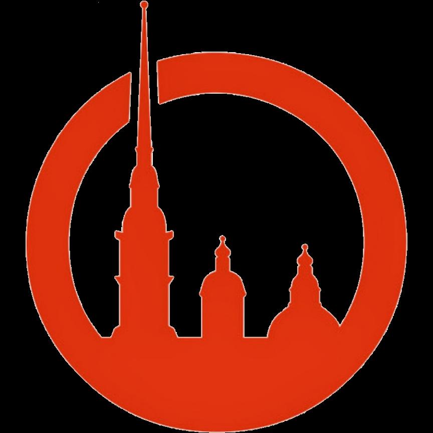large.Leningradskie_okna_i_potolki.png.1