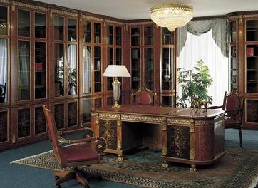 kabinet.png