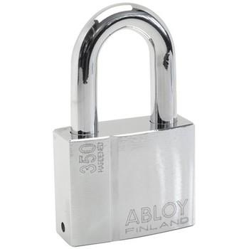 abloypl-350hb.jpgp0x0-q85-m1020x420-framenumber(1).jpg