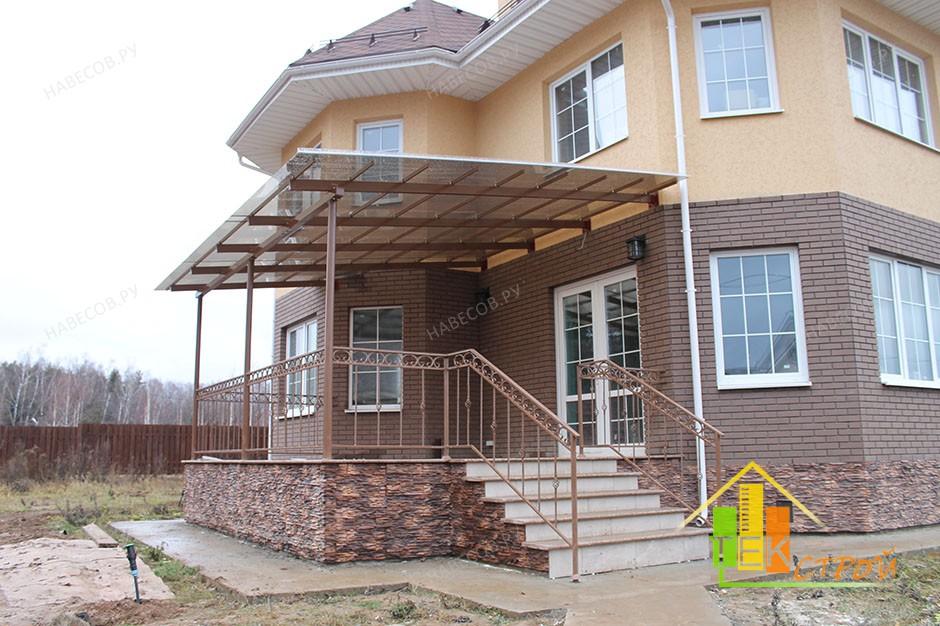 verandy-iz-polikarbonata.jpg