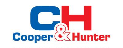 large.1a78pj-cooper-hunter_400x0_3c9.jpg