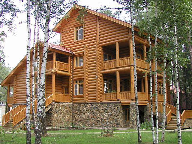 large.dom-dlya-bolshogo-semeistva.jpg.86