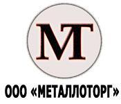 large.logo.jpg.d75d7cebbcc16ad753dd4e1ae