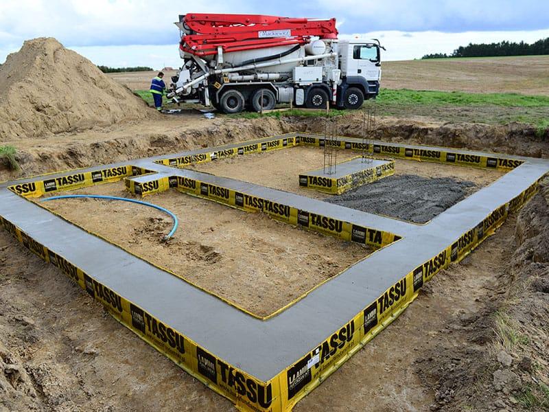 kakoj-beton-dlya-fundamenta-luchshe.jpg.