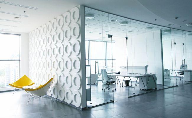 large.3d-paneli-v-ofise1.jpg.e4c137cff66