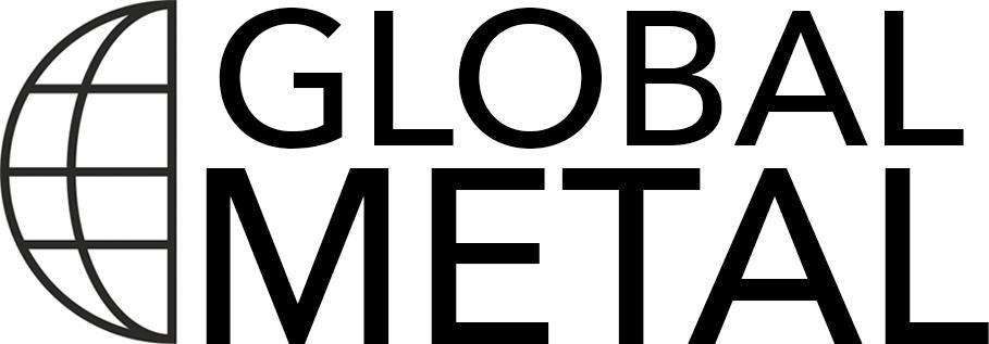 large.5f05a72585a89_LogoGlobalMetal2.jpg