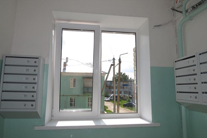 large.okna-s-vysokoi-zvukoizolyaciei.jpg