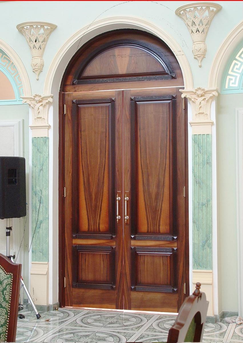 large.nestandartnye-mezhkomnatnye-dveri-