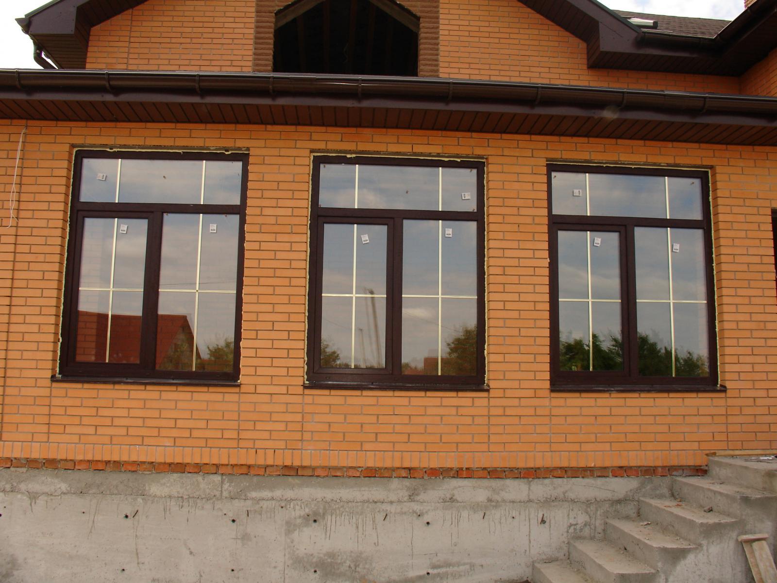 large.plastikovye-okna-pod-derevo-origin