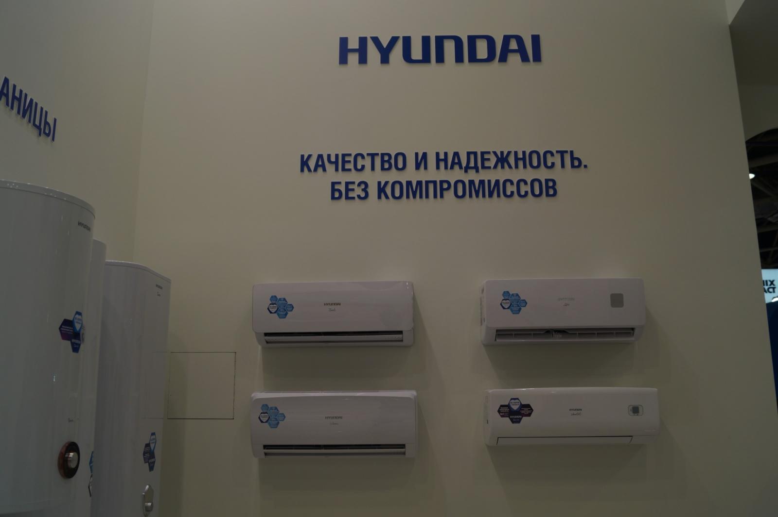 large.rejting-kondicionerov-po-nadezhnos