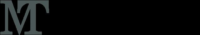 Logo-M-T-640x112pxl-().png