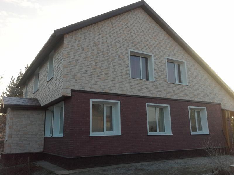 fasadniy_1.jpg